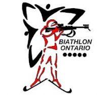 BiathlonOntario.ca